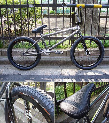 2008_04_30 BMX