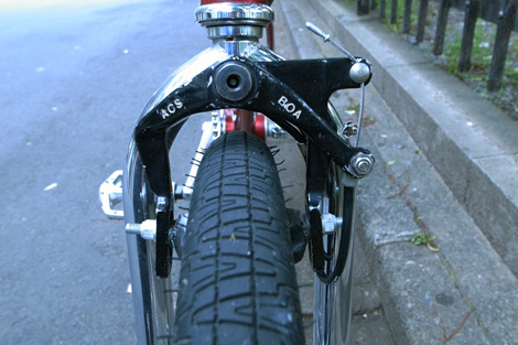 moto hutch trickstar detail-4