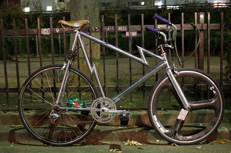 2012_1_12 bikecheck