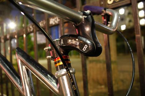 2012_1_12 bikecheck detail-1