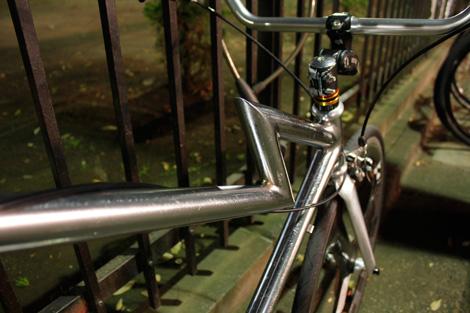 2012_1_12 bikecheck detail-2