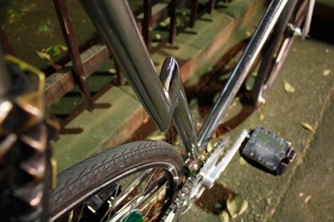 2012_1_12 bikecheck detail-4