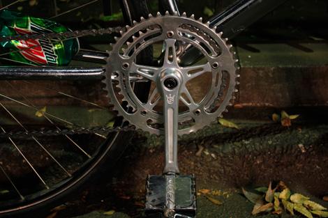 2012_1_12 bikecheck detail-5