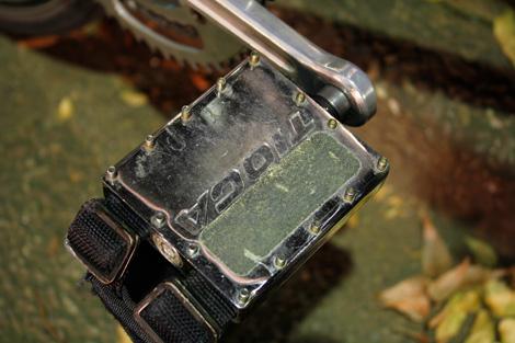 2012_1_12 bikecheck detail-7
