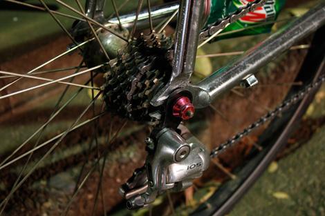 2012_1_12 bikecheck detail-8