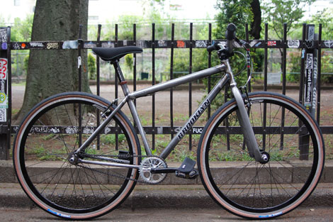 2012_4_30 bikecheck