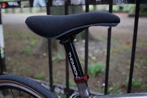 2012_4_30 bikecheck detail-10