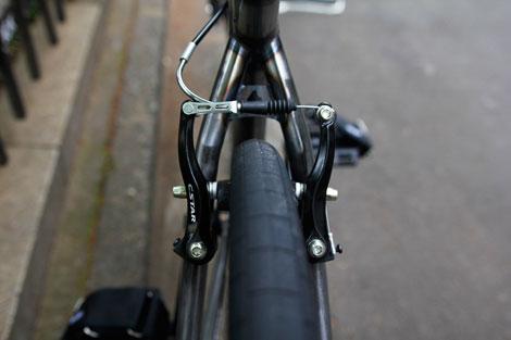 2012_4_30 bikecheck detail-11