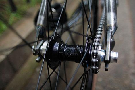 2012_4_30 bikecheck detail-12