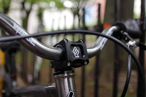 2012_4_30 bikecheck detail-1