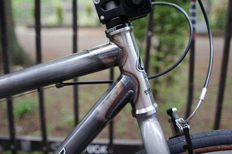 2012_4_30 bikecheck detail-3