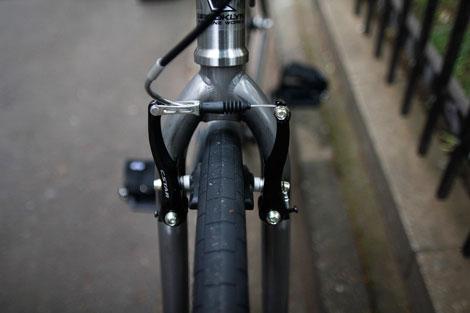 2012_4_30 bikecheck detail-4