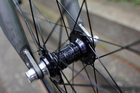 2012_4_30 bikecheck detail-5