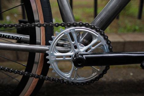 2012_4_30 bikecheck detail-8