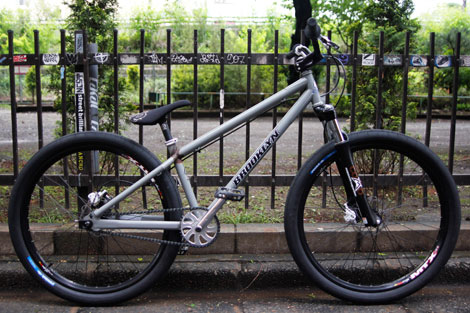 2012_5_4 bikecheck