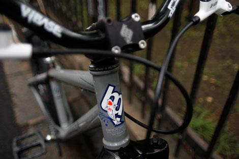2012_5_4 bikecheck detail-1