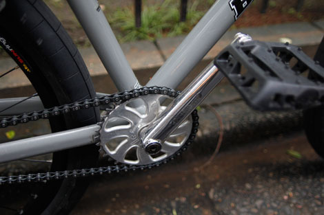 2012_5_4 bikecheck detail-4