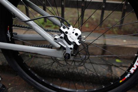 2012_5_4 bikecheck detail-6