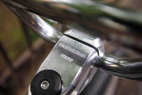 2012_5_6 bikecheck detail-1