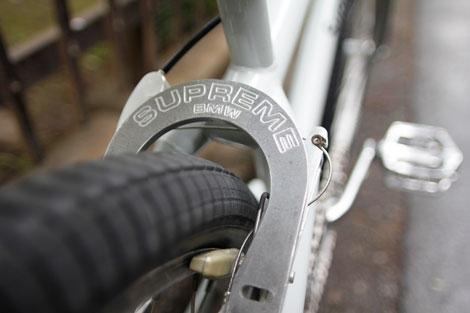 2012_5_6 bikecheck detail-5