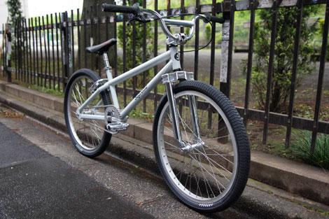 2012_5_6 bikecheck detail-6