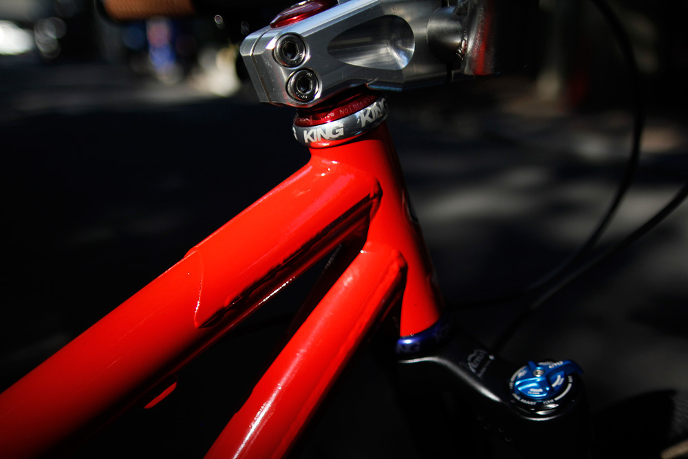 2012.9.8 esk BMW Park bike detail-2