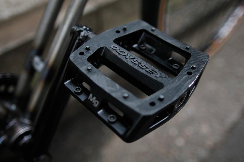 2013.8.24 SE quadfix detail-6