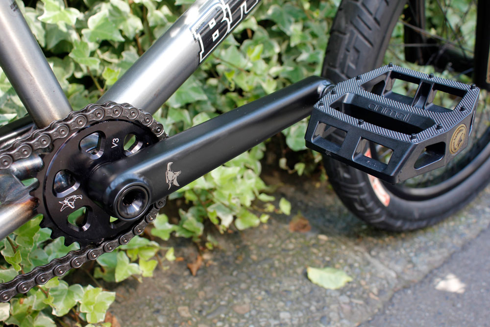 2015.7.12 BMW BMX detail-6