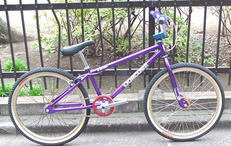 ken h street purple
