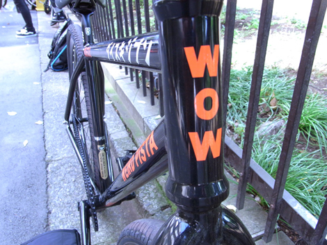 kjo bike detail-2