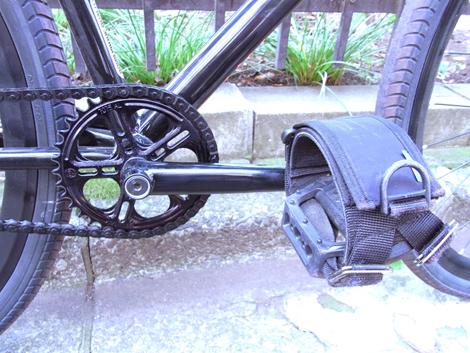 kjo bike detail-7