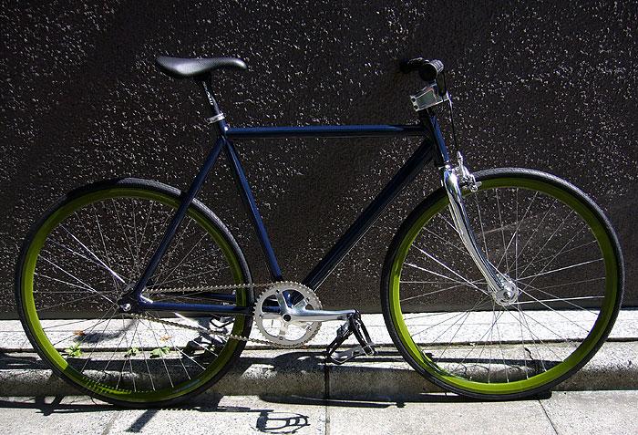 mac bike detail-1