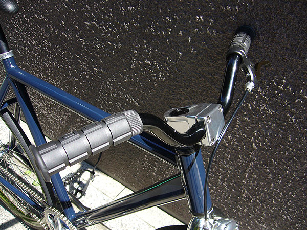 mac bike detail-2
