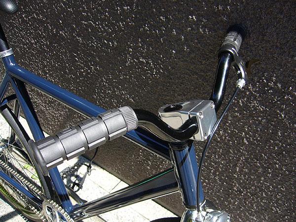 mac bike detail-2