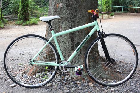 micci bikecheck detail-1