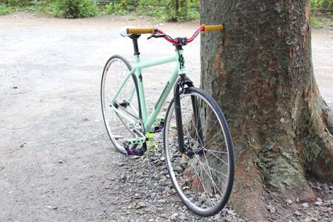 micci bikecheck detail-2