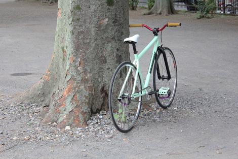 micci bikecheck detail-3