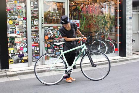 micci bikecheck