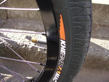 moto bike detail-4