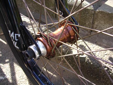moto bike detail-5