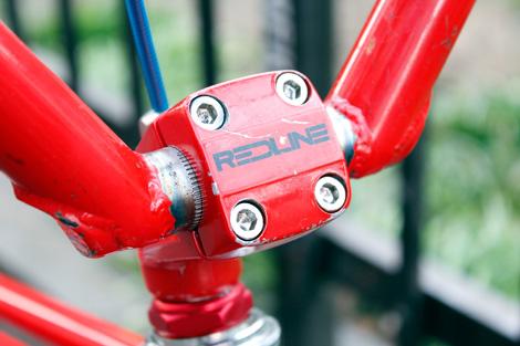 redline detail-2