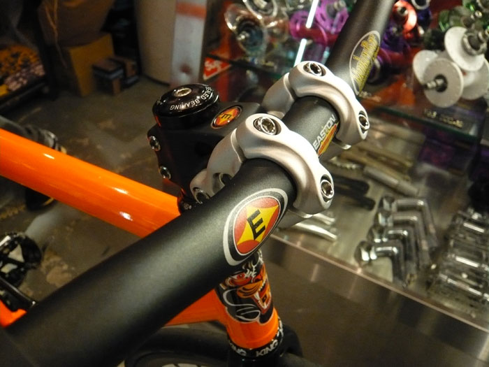 rip bike detail-2