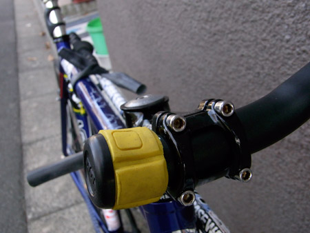 yone polo bike detail-2