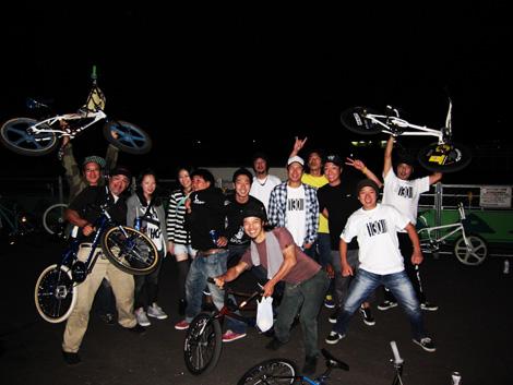 2010.10.21_komazawa_meet_1.jpg
