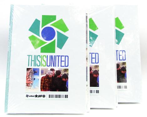 2010.10.8_united_dvd_1.jpg