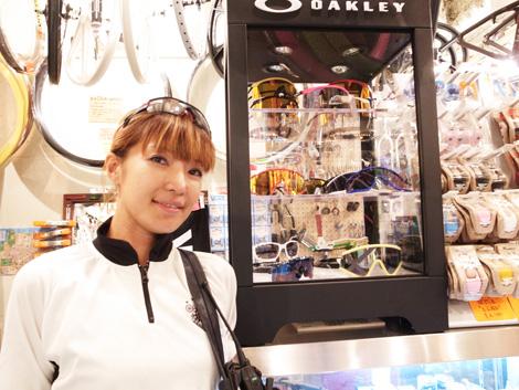 2010.9.1_yuki.jpg