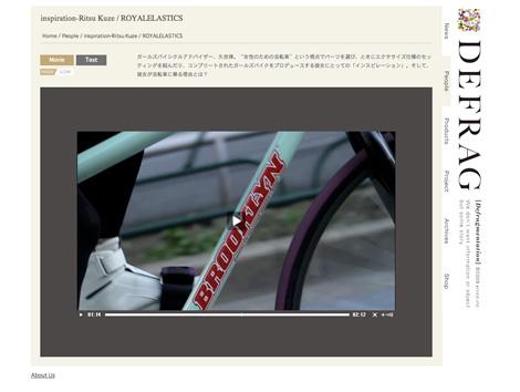 2011_11_10_news_1.jpg