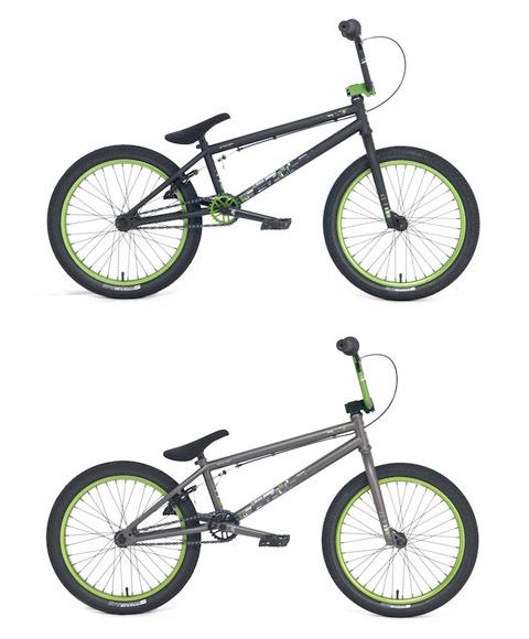 2011_6_6_wtp_versus.jpg