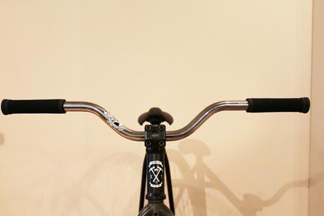 2011_nasty_bike_parts_10.jpg