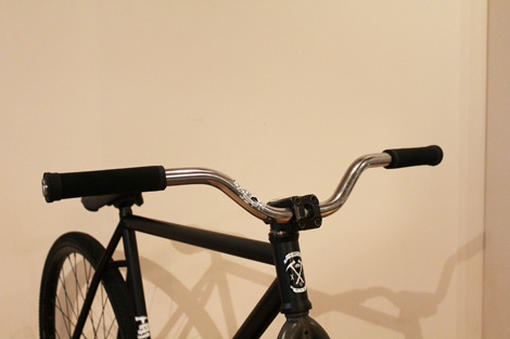 2011_nasty_bike_parts_11.jpg